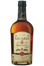 bacardi-8