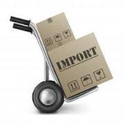 import-img