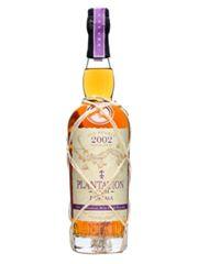 plantation_panama_2002